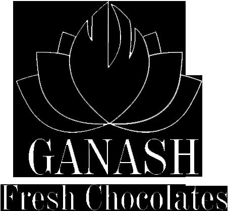 گاناش